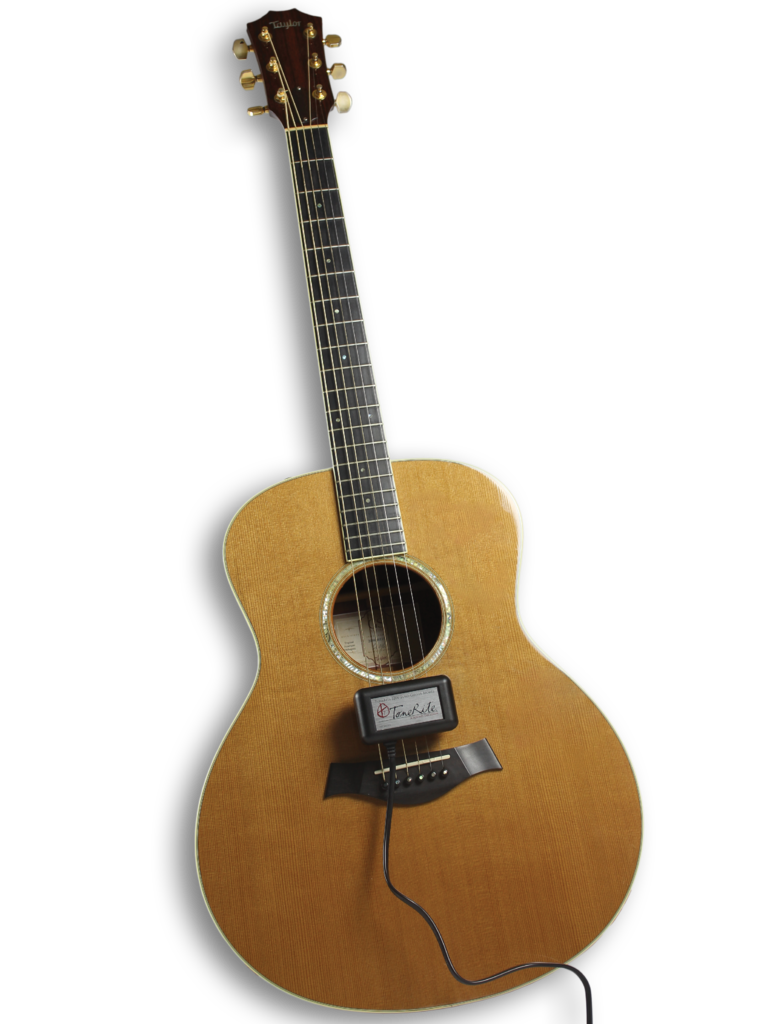 Guitar_shadow_Png02_1024x1024