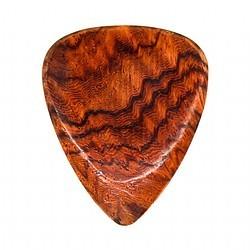 Timber Tones Burma Padauk