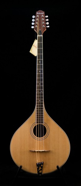 richwood irish bouzouki