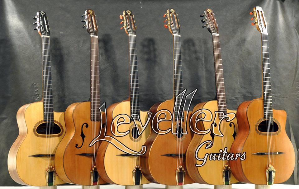 leveller-manouche-guitars