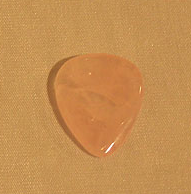 Dugain Pick Quartz Rose (Rosenquarz)
