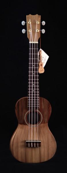 APC CWN Ukulele Tenor Luthier 4