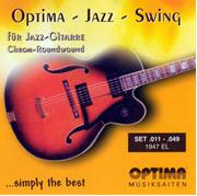 Optima -Jazz-Swing