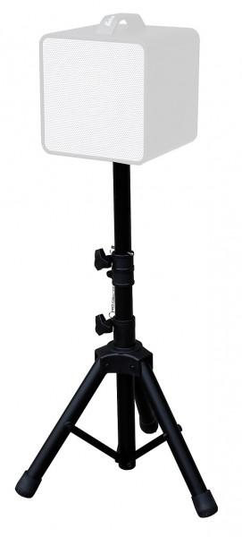 Stativ für Belcat Busker Acoustic Amp BLUETOOTH