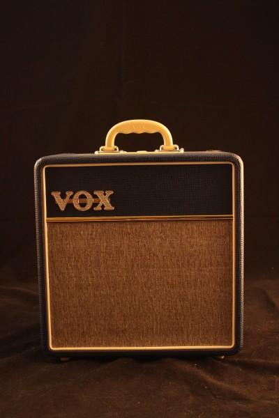 VOX AC4C1-BLUE
