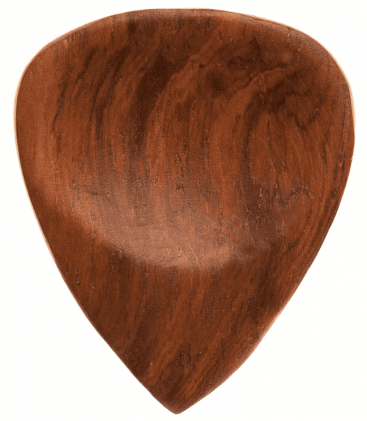 Madagascar CHOCOLATE ROSEWOOD