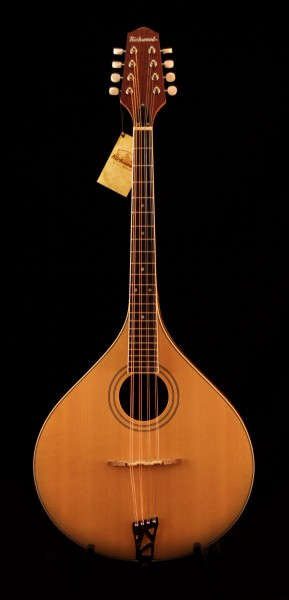 richwood irish mandola