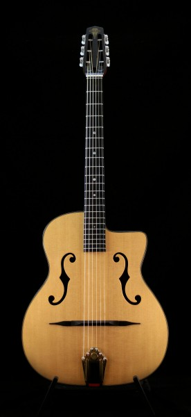 "Stringphonic Chorus Limited ""Brazilian"" New"