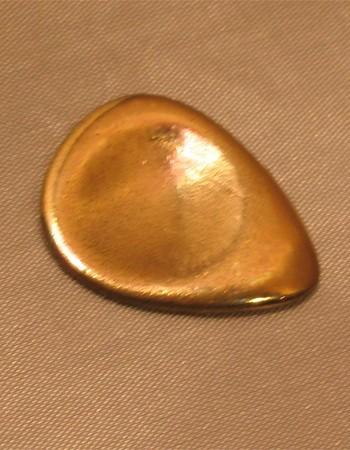 Dugain Bronze