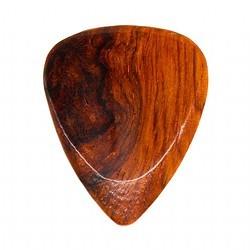 Timber Tones Bloodwood