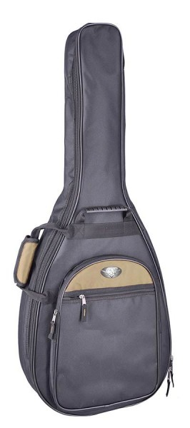 Gigbag for Maccaferri guitar,