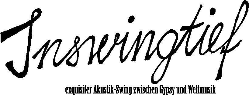 Inswingtief-schwarz