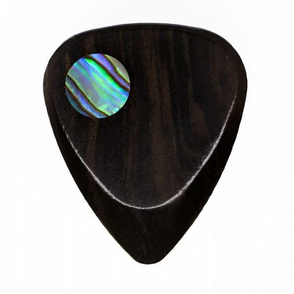 PlanetTones Paua Abalone