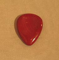 Dugain Pick Jaspe Rouge (Jaspis)