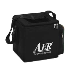 aer compact 60 bag