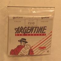 Savarez Argentine New Concept 1510 loopend