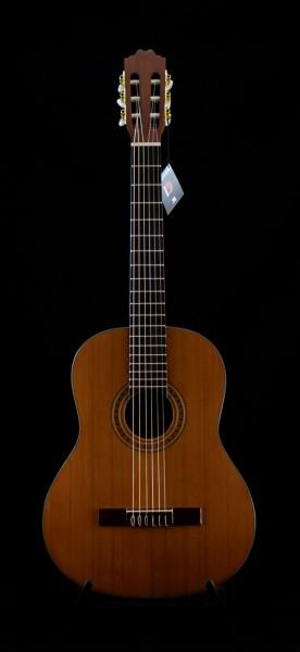 Kirkland Klassische Gitarre