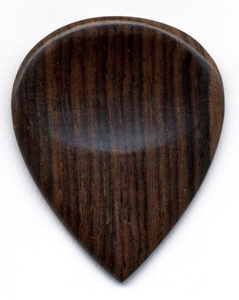 Sarod Pick Rosewood