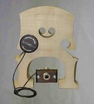 Schatten Design UB-03 Transducer