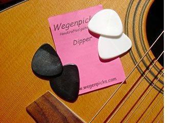 WEGEN Dipper