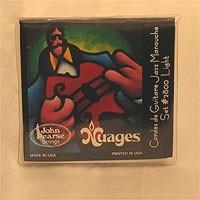 John Pearse Nuages 2810 - 011/046
