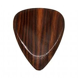 Timber Tones Macassar Ebony