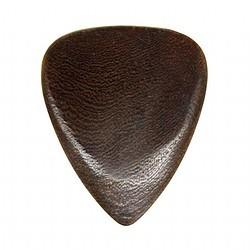 Timber Tones Indian Chestnut