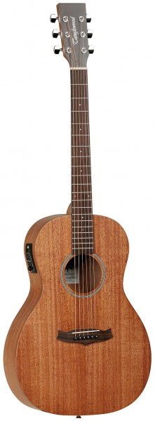 Tanglewood Parlor TW 3E