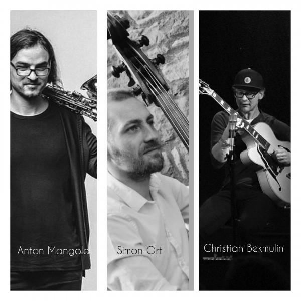 Simon-Ort-Gypsy-Trio