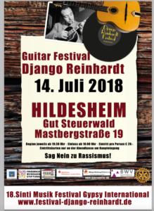 18-Django-Reinhardt-Festival-2018-219x300