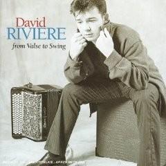 David Rivière Valse to Swing
